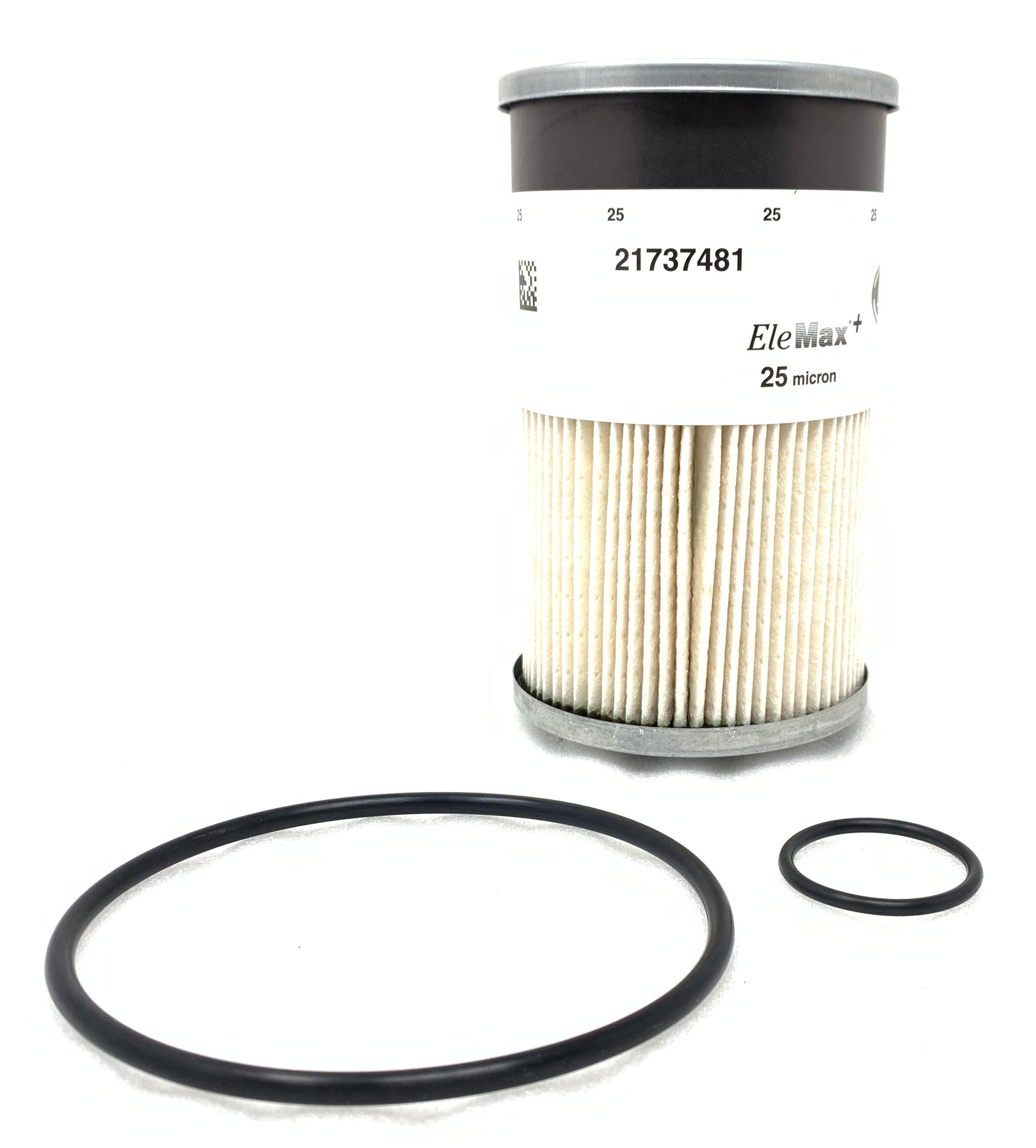 [SCHEMATICS_4CA]  Fuel Filter Insert 21737481 | Filters | Mack Truck Parts | Webb Fuel Filters |  | Heavy Duty Truck Parts