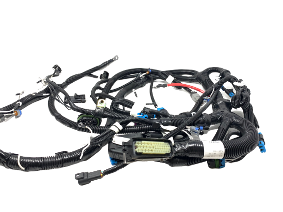 betts wiring harness wiring harness 25502503 electrical mack truck parts best wiring harness for 1967 camaro wiring harness 25502503 electrical