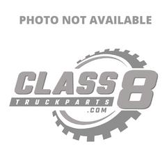 Truck-Lite 15729 15 Series Gray License Lamp Bracket