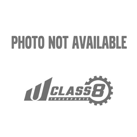 Truck-Lite 4854 Dual Face Turn Signal, RH, red/yellow